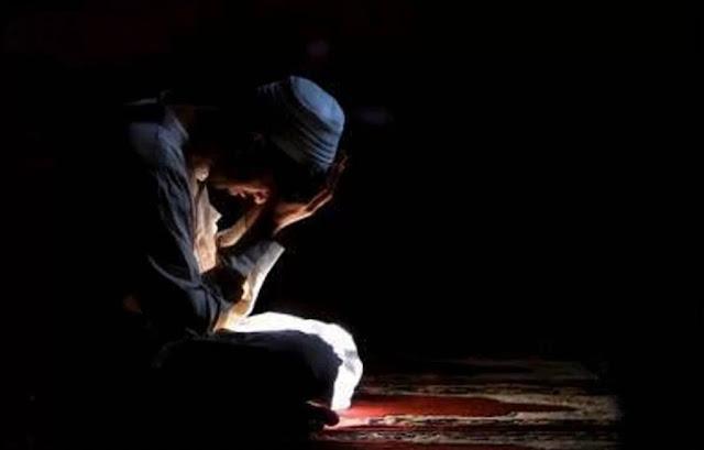 Bacaan Dzikir dan Doa Selesai Sholat Subuh Seperti yang Diajarkan Rasulullah