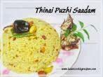 Thinai Puzhi