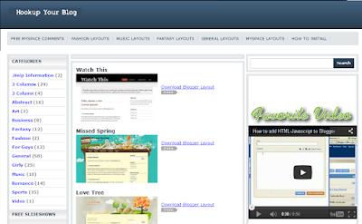 hesupa.blogspot.com