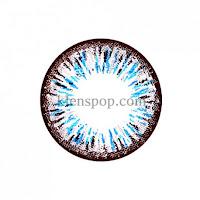http://3.bp.blogspot.com/-VIzdGZF87KI/VqPVQkOm15I/AAAAAAAAEw0/dw37fFh_QEc/s200/ellen-panda-blue-4color.jpg