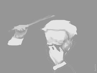 μαύρο μουνί Εκσπερμάτιση μέσα τρώγονταςΛατινική ξυρισμένο μουνί