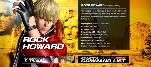 http://www.snk-corp.co.jp/us/games/kof-xiv/newcharacter/pdf/cl_054_rock.pdf