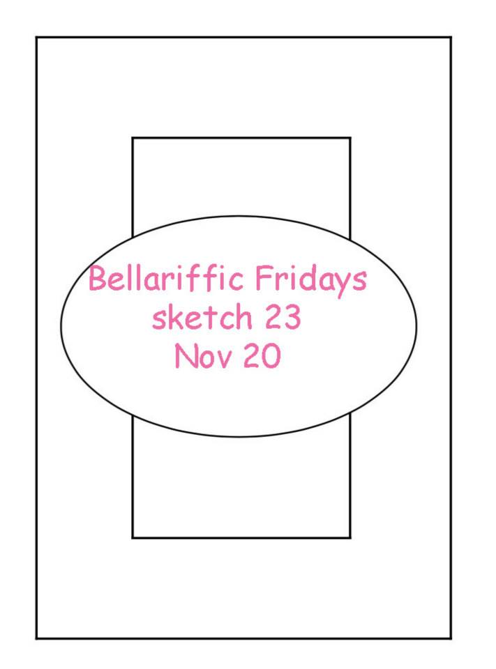 Honey Bootique: Bellarific Friday- Mo Manning Season's