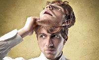 Liderazgo tenebroso: 7 indicios de que trabajas con un psicópata.