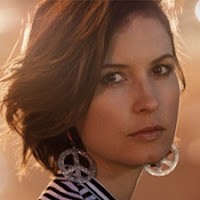 Missy Higgins free piano sheets