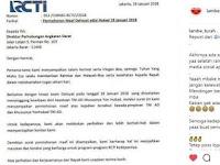 Dianggap Lecehkan TNI, Acara Dahsyat RCTI Bikin Geram Masyarakat