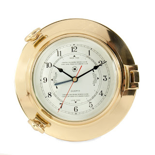 https://bellclocks.com/products/brass-porthole-tide-time-clock-bey-berk-sq511