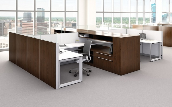 office furniture liquidators los angeles ca trend home