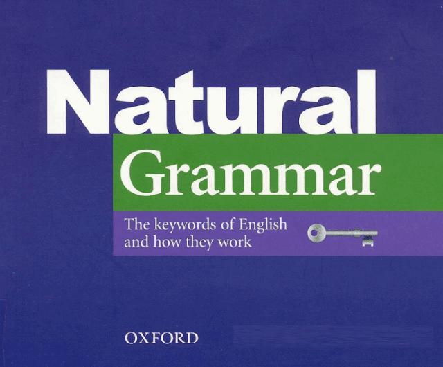 قواعد اكسفورد الطبيعية 2019-03-09_231146.png