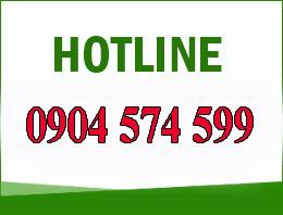 Hotline Hồng Hà Tower
