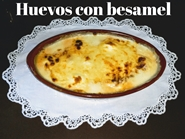 https://www.carminasardinaysucocina.com/2019/12/huevos-rellenos-con-besamel-gratinados.html#more
