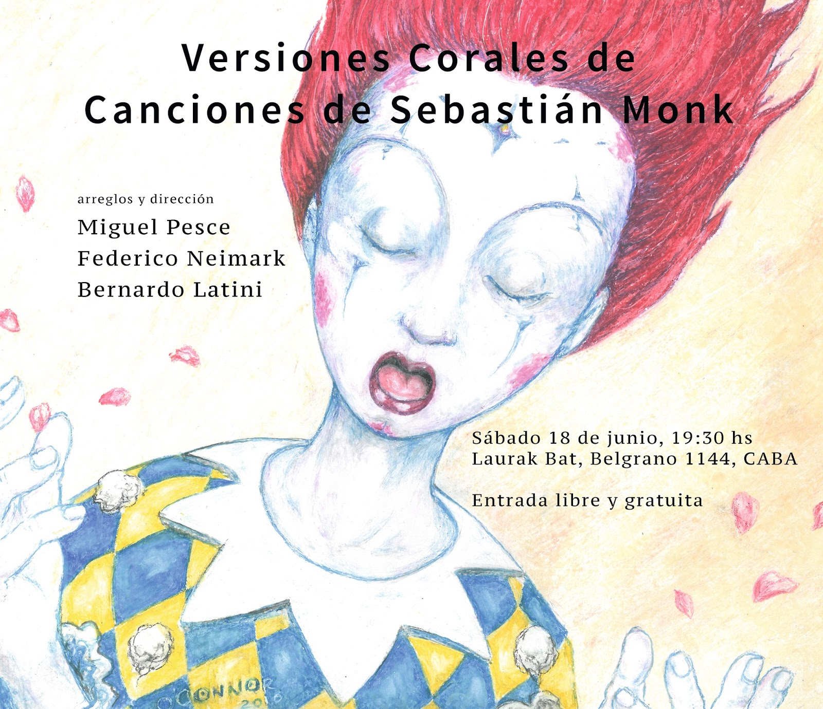candombe 1810 sebastian monk