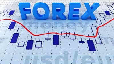Begini Cara Mendapatkan Uang Dari Forex