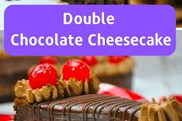 Top 6 Cheesecake Recipes