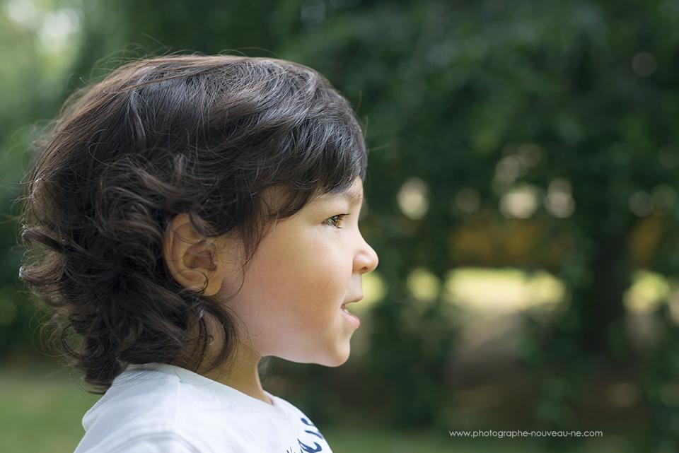 photographe enfant lyon