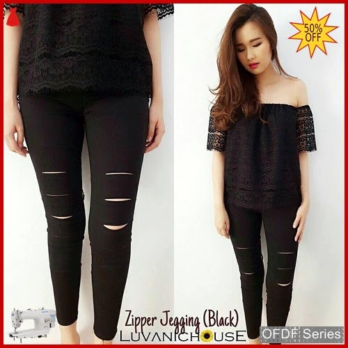 OFDF138 Jeans Ripped Jeans 3 Ripped Super BMGShop