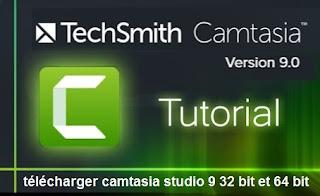 camtasia studio 10 camtasia 9 techsmith camtasia studio 8 32 bit camtasia studio 7 تحميل برنامج camtasia studio 9 من ميديا فاير تحميل برنامج camtasia studio 8 برابط مباشر camtasia studio 8 64 bit camtasia 2018 التنقل في الصفحة
