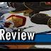 Review – Digimon Adventure Tri. (Sakai)