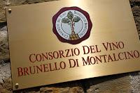 Consorzio Brunello Montalcino