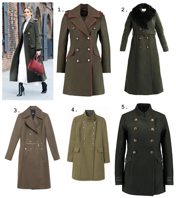 coat%2Bmilitary.JPG