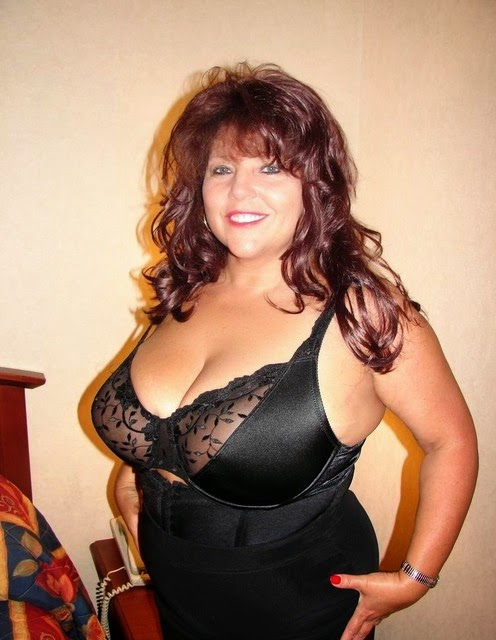 Sugar mommy dating site 3