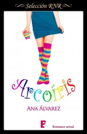 Arcoíris_Ana Álvarez