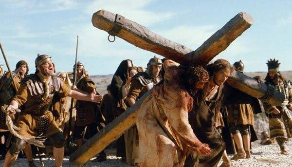 Cristo não nasceu dia 25 de dezembro é apenas uma data simbólica