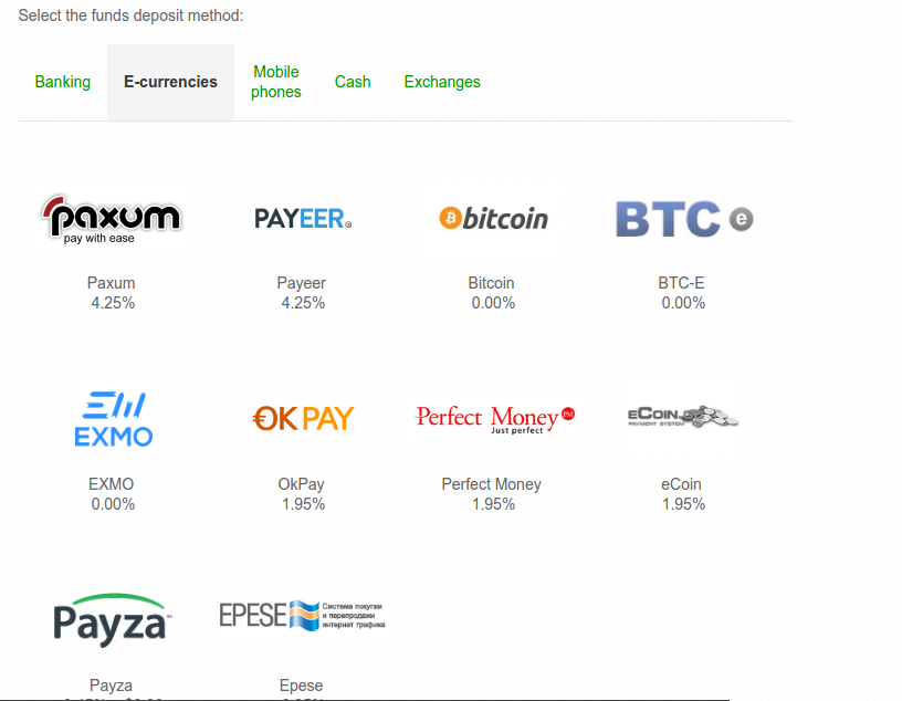 arch linux bitcoin