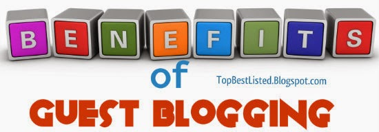 5-Benefits-of-Guest-Blogging-550x192