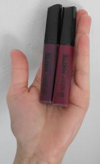 two-Rimmel-Stay-Matte-Lip-Colours.jpeg