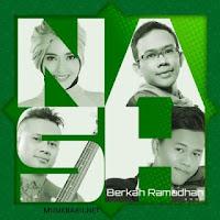 Download Kumpulan Lagu Religi Nash Terbaru Full album