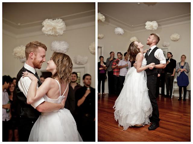 offbeat DIY New Zealand wedding   photos by https://www.baylymoore.com