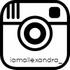 instagram-photo-camera-logo-outline_318-