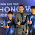 'Lee Chong Wei' Kena Kurung 2 Minggu