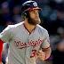 MLB: Bryce Harper batea su jonrón número 19 y gana Washington