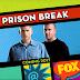 新預告又來~!Prison Break越獄風雲Season5要等到2017