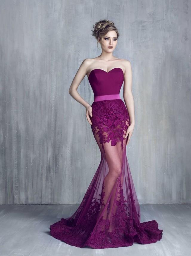 Vestidos de mujer ¡21 Propuesta de Moda! | 101 Vestidos de Moda ...