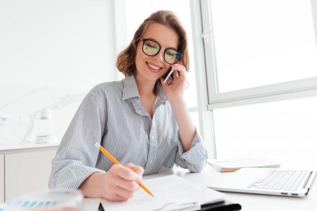 Tugas dan Tanggung Jawab Admin Stock