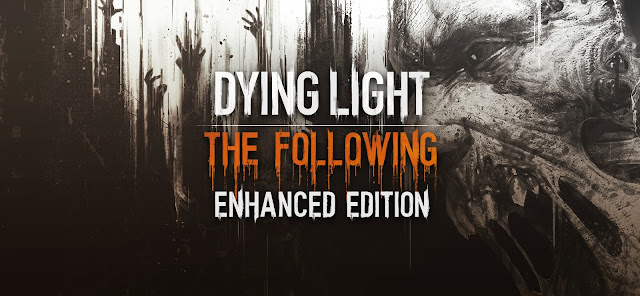 Dying Light The Following, Game Dying Light The Following, Spesification Game Dying Light The Following, Information Game Dying Light The Following, Game Dying Light The Following Detail, Information About Game Dying Light The Following, Free Game Dying Light The Following, Free Upload Game Dying Light The Following, Free Download Game Dying Light The Following Easy Download, Download Game Dying Light The Following No Hoax, Free Download Game Dying Light The Following Full Version, Free Download Game Dying Light The Following for PC Computer or Laptop, The Easy way to Get Free Game Dying Light The Following Full Version, Easy Way to Have a Game Dying Light The Following, Game Dying Light The Following for Computer PC Laptop, Game Dying Light The Following Lengkap, Plot Game Dying Light The Following, Deksripsi Game Dying Light The Following for Computer atau Laptop, Gratis Game Dying Light The Following for Computer Laptop Easy to Download and Easy on Install, How to Install Dying Light The Following di Computer atau Laptop, How to Install Game Dying Light The Following di Computer atau Laptop, Download Game Dying Light The Following for di Computer atau Laptop Full Speed, Game Dying Light The Following Work No Crash in Computer or Laptop, Download Game Dying Light The Following Full Crack, Game Dying Light The Following Full Crack, Free Download Game Dying Light The Following Full Crack, Crack Game Dying Light The Following, Game Dying Light The Following plus Crack Full, How to Download and How to Install Game Dying Light The Following Full Version for Computer or Laptop, Specs Game PC Dying Light The Following, Computer or Laptops for Play Game Dying Light The Following, Full Specification Game Dying Light The Following, Specification Information for Playing Dying Light The Following, Free Download Games Dying Light The Following Full Version Latest Update, Free Download Game PC Dying Light The Following Single Link Google Drive Mega Uptobox Mediafire Zippyshare, Download Game Dying Light The Following PC Laptops Full Activation Full Version, Free Download Game Dying Light The Following Full Crack, Free Download Games PC Laptop Dying Light The Following Full Activation Full Crack, How to Download Install and Play Games Dying Light The Following, Free Download Games Dying Light The Following for PC Laptop All Version Complete for PC Laptops, Download Games for PC Laptops Dying Light The Following Latest Version Update, How to Download Install and Play Game Dying Light The Following Free for Computer PC Laptop Full Version, Download Game PC Dying Light The Following on www.siooon.com, Free Download Game Dying Light The Following for PC Laptop on www.siooon.com, Get Download Dying Light The Following on www.siooon.com, Get Free Download and Install Game PC Dying Light The Following on www.siooon.com, Free Download Game Dying Light The Following Full Version for PC Laptop, Free Download Game Dying Light The Following for PC Laptop in www.siooon.com, Get Free Download Game Dying Light The Following Latest Version for PC Laptop on www.siooon.com.