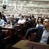 Γκρίνια στον ΣΥΡΙΖΑ – Τσακωμοί μεταξύ βουλευτών
