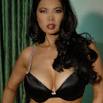 Tera Patrick Looking So hot With Very Little Clothes On
