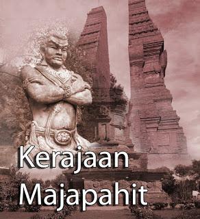 Sejarah-Kebudayaan-Peninggalan-Raja-Kerajaan-Majapahit-Jawa-Timur