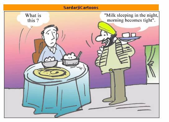 [Image: picture-jokes-funny-sardar-funny-jokes.jpg]