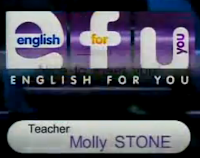 English For You Lessons