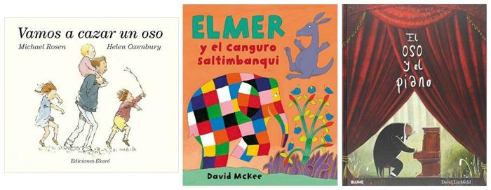 educación emocional a través de los cuentos selección cuentos emocionan