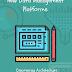 Upcoming Book! Modern Data Platforms