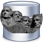 Dave Mason - Mount Rushmore of Lazy SQL Server Security