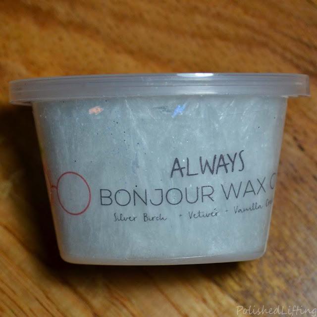 harry potter wax melt