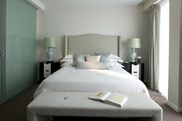 Muebles De Dormitorio Ideas Para Decorar El Dormitorio