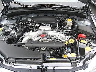 Diagnosa dan Perbaikan Kerusakan Mobil